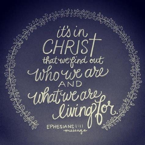 Ephesians 1:11   Quotes   Pinterest   Messages, Dr. who ... Ephesians 1:11