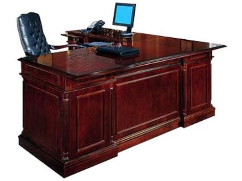 executive l shaped desks executive l shaped office desk l rtn kes 058 office desks