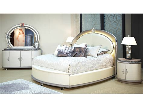 bedroom furniture toronto bedroom furniture stores toronto bedroom furniture