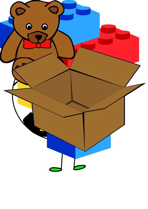 animated toys toys clip clipart best