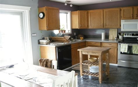 gray paint colors for kitchen walls kitchen paint color kitchen painting ideas paint