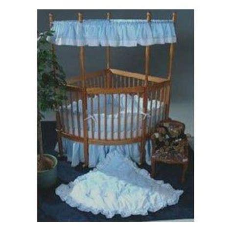 corner baby cribs for sale corner baby cribs for sale these baby corner cribs for