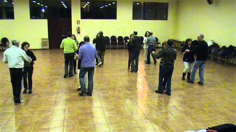 pasos de bailes de salon bolero coreograf 205 a bailes de sal 211 n youtube