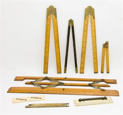 woodworking measurement tools vintage measuring tools traditional woodworking