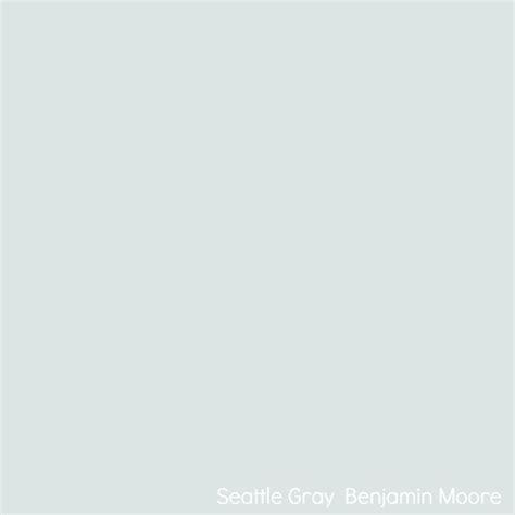angelus paint light grey light blue grey model metal paints and metallic
