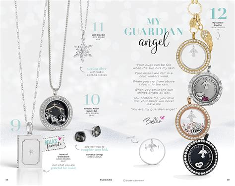 origami owl login origami owl login 28 images 1000 images about origami