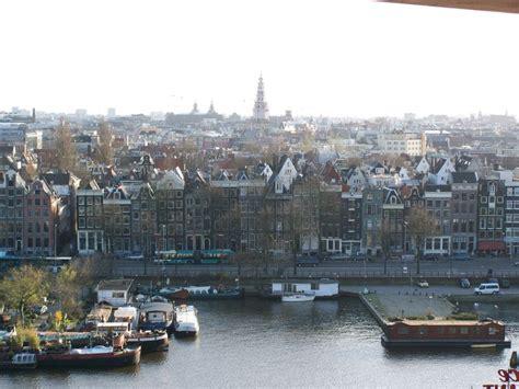 dans le port d amsterdam y a des marins qui chantent liliz in dam
