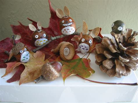 fall crafts to do with mrs jackson s class website autumn fall craft