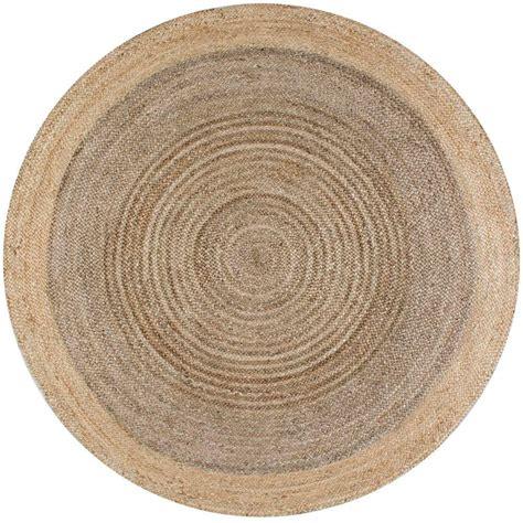8 ft rugs nuloom shag grey 8 ft x 8 ft area rug ozsg02g 808r