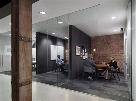 cool office design ideas 25 best ideas about office space design on