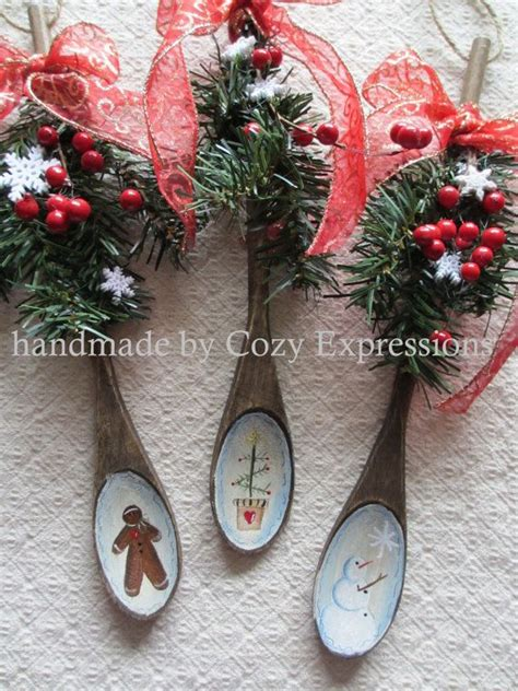 wooden spoon crafts for creative diy wooden spoons crafts best home design ideas