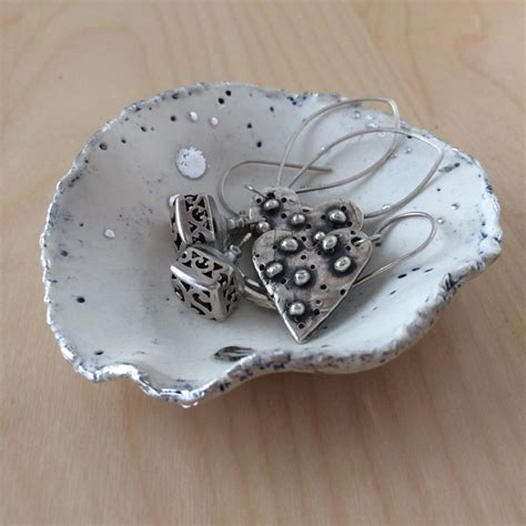 paper clay jewelry beautiful diy bowls make today with paper clay artist