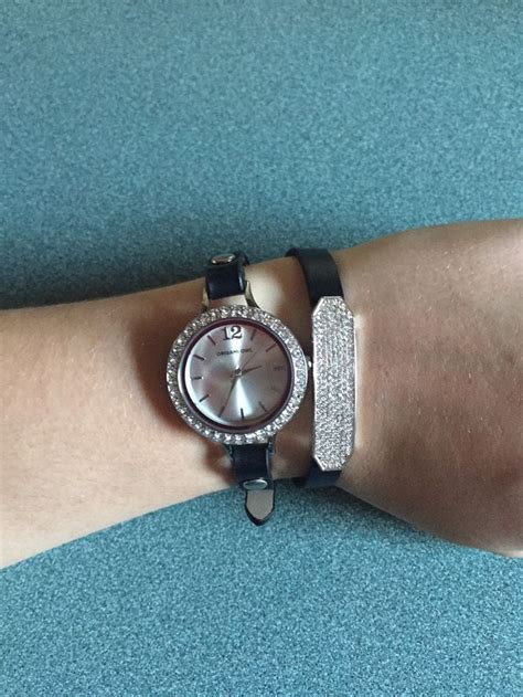 origami owl shark tank 1000 images about contests on