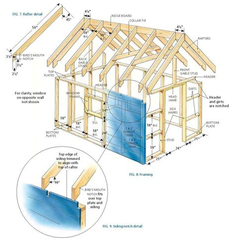build floor plans free free treehouse plans