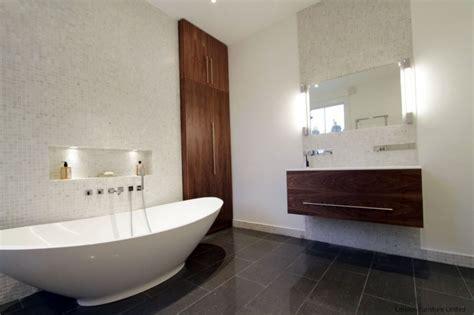 designer bathroom furniture custom made kitchens oher bespoke joinery