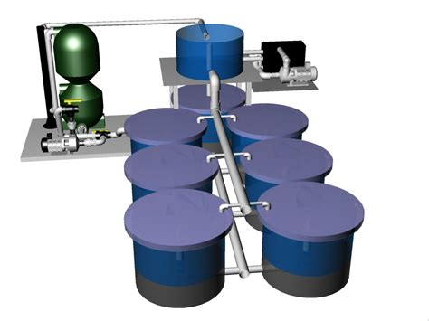 bead filter bead filters mechanical filtration systems for education