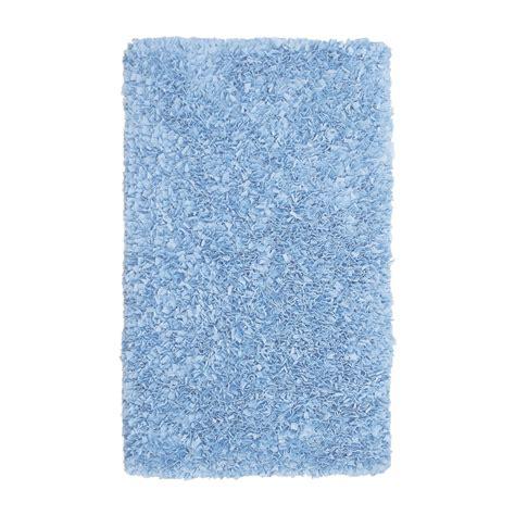 pale blue area rug new 28 pale blue area rug bashian rugs royale light