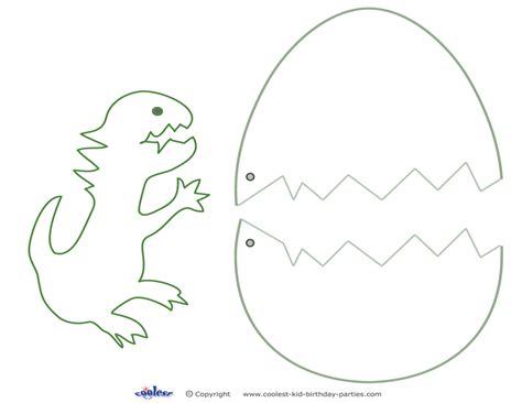 printable craft printable dinosaur bones crafts