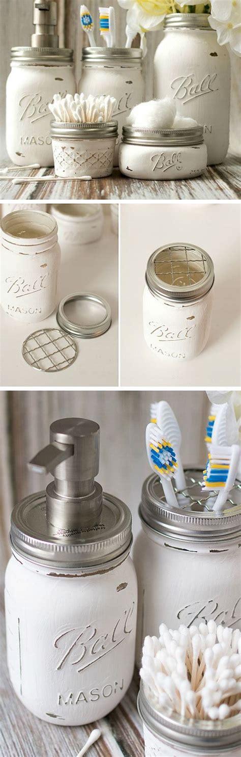 bathroom storage accessories 20 diy bathroom storage ideas for small spaces craftriver