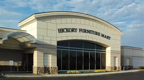 office furniture hickory nc sherrill furniture outlet s home furnishings