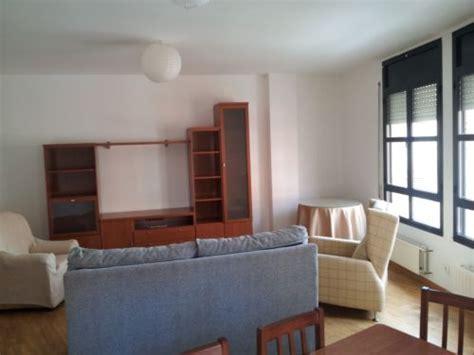 casas de alquiler en soria 2 habitaci 243 n es pisos alquiler soria centro