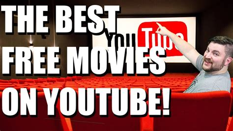 best full free movies on youtube best movies to watch on youtube stream full length free
