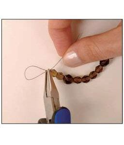 teach yourself visually jewelry and beading teach yourself visually jewelry and beading