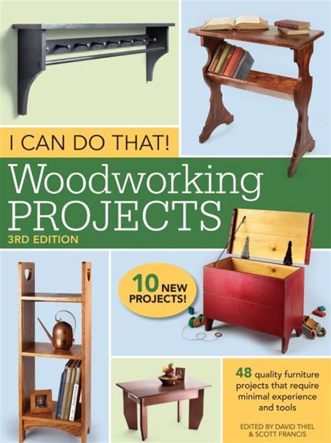 popular woodworking sweepstakes weekend woodworking projects book giveaway