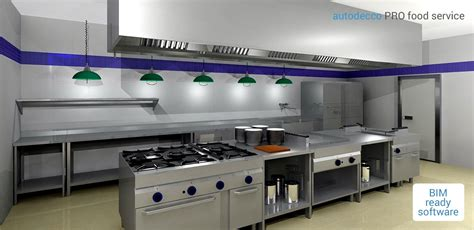 commercial kitchen designs kitchen design commercial kitchen and decor