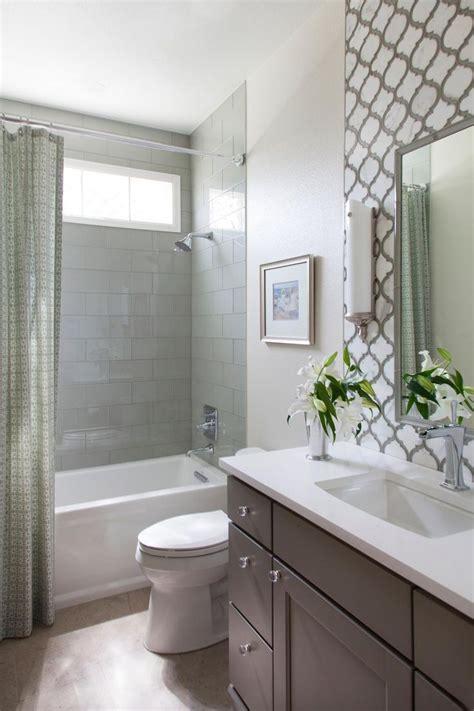bathroom bathtub ideas small narrow bathroom designs in a tiny space home interior design
