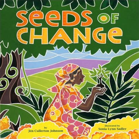 environmental picture books the 30 best children s books for of all time timbuktu