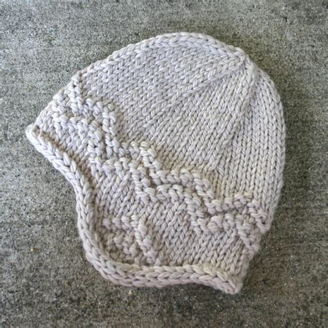 how to knit hat cap knitting pattern free wallpaper