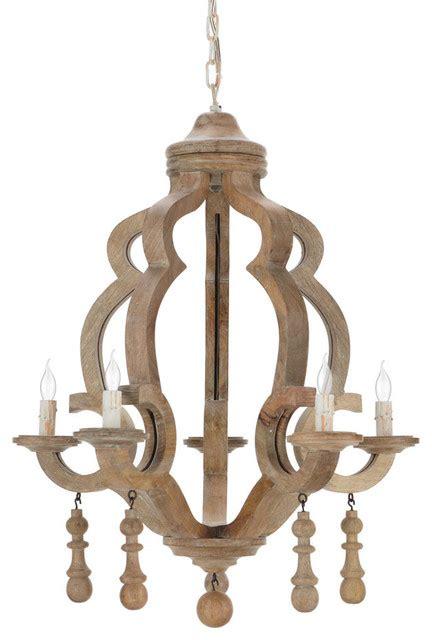 mediterranean chandeliers astoria wood chandelier mediterranean chandeliers by