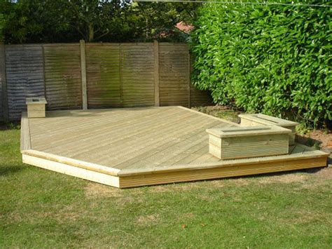 backyard deck designs plans simple deck design ideas backyard design ideas