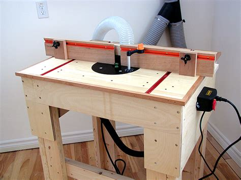 router woodworking plans router table plans free woodworking plans