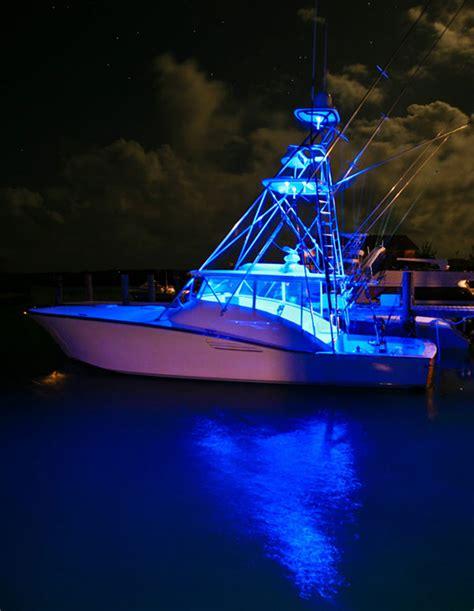 boat led light strips outdoor rgb led light kit weatherproof 12v led