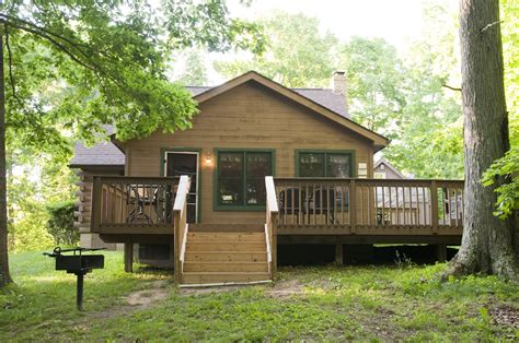 Cabin Rentals by Hocking Cabin Rentals Slice Of Nature Cabin Rental