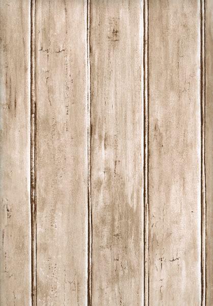 bead board wallpaper 113358 beadboard wallpaper