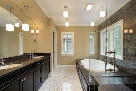 luxury bathroom lighting fixtures luxury light fixtures for bathroom useful reviews of