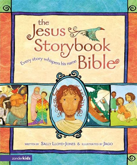 picture story books for children interesting bibles