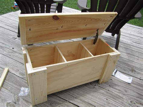woodworking storage outdoor wood storage bench plans woodworking projects