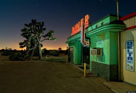 paint nite hton roads a nighttime road trip through prettiest ghost towns