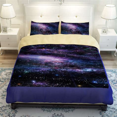 space comforter set popular galaxy comforter set buy cheap galaxy comforter
