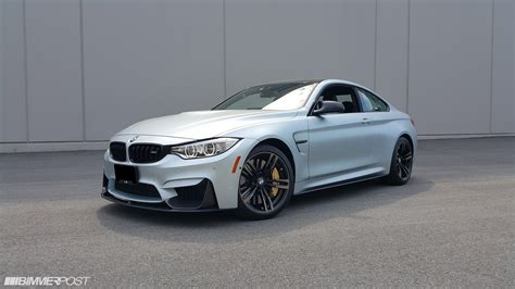 Bmw Delivery by Bmw M4 Delivery Date Html Autos Weblog