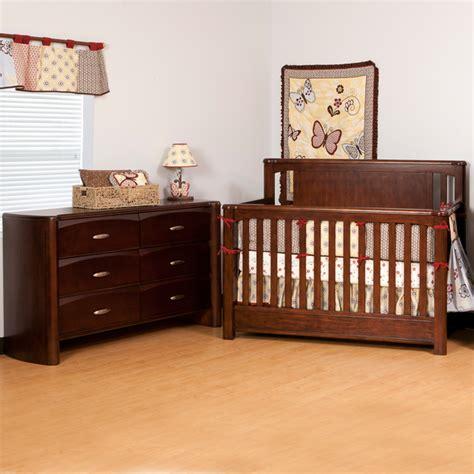 designer baby crib designer luxury baby cribs ship free at simply baby