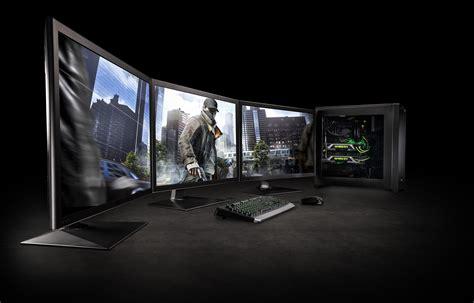 Car Wallpapers Hd 4k Gaming System by 4k Monitor Wallpaper Wallpapersafari