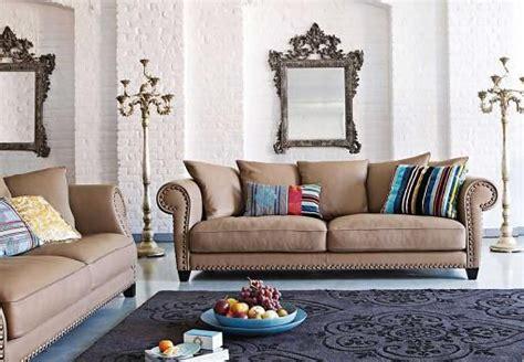 sillones roche bobois roche bobois sofas chester livings luminosos pinterest