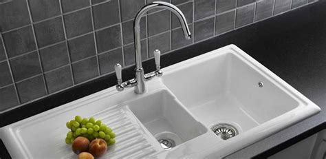 how to change kitchen sink how to replace a kitchen sink plumbing
