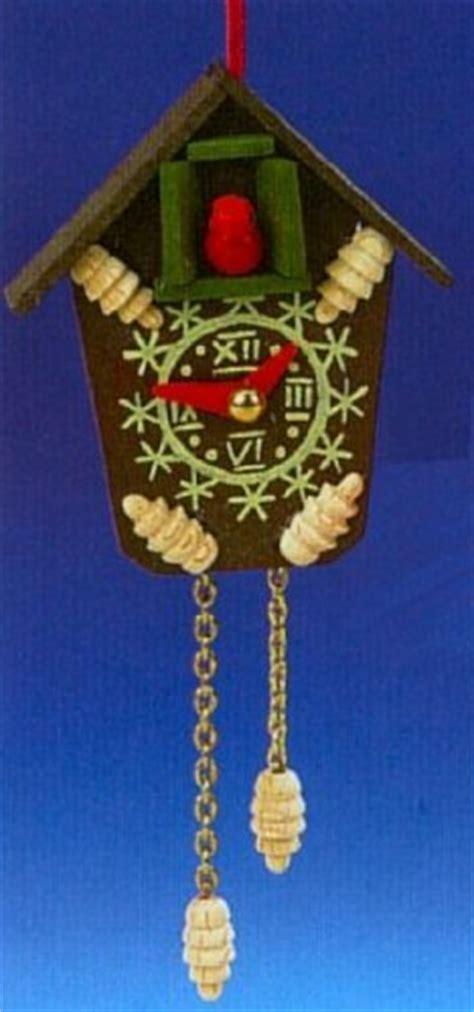steinbach ornaments steinbach tree ornaments