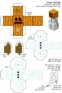 paper craft website 468 best images about minecraft on minecraft